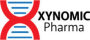 Xynomic Pharma Acquires Global Exclusive Rights to Phase 2 Ready mTORC1/2 Inhibitor from Boehringer Ingelheim – 徐诺药业