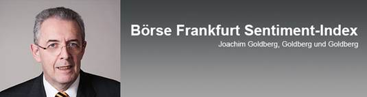 https://cms.boerse-frankfurt.de/fileadmin/joachim_goldberg_753x200.jpg